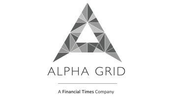 Alpha Grid Media NZ 2017 logo