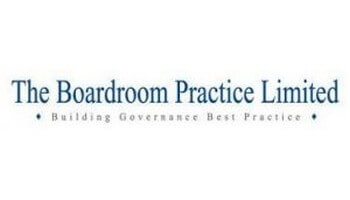 Boardroom Practice Limited NZ 2017 logo