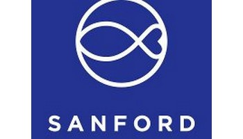 Sanford Fisheries NZ 2017 logo