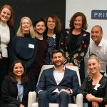 Clarke Gayford Interview for Public Relations Institute of NZ