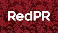 RedPR NZ