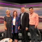 Mary Lambie TVNZ Breakfast Jan 2019 2