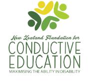 Conductive Education facilitators
