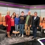 Took the family in. June 2019 TVNZ Breakfast.jpg